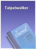 Taipeiwalker (借閱 : 4次)